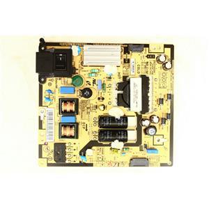 Samsung LH32DMEPLGA/GO Power Supply BN44-00733C