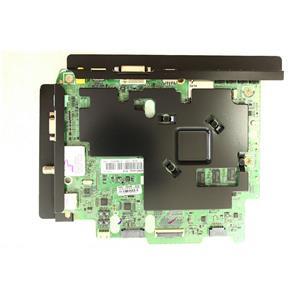 Samsung LH32DMEPLGA/GO Main Board BN94-11308B