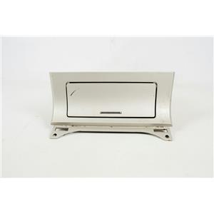 2007-2010 Lincoln MKX Interior Dash Storage Bezel 12V Outlet