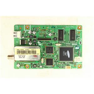 Samsung LH40MGPLGA/ZA Digital Board BN94-01991A