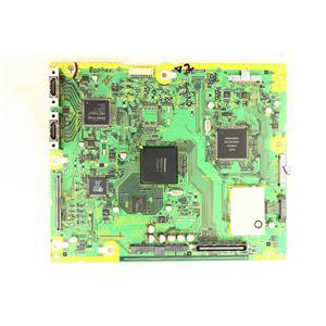 Panasonic TH-42PX60U DIGITAL Board TNPA3903BBS