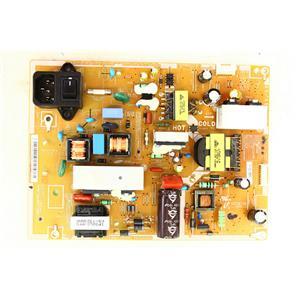 Samsung LH40MDBPLGA/ZA Power Supply / LED Board BN44-00529A