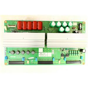Samsung HPT5054X/XAA X-Sustain BN96-06124A