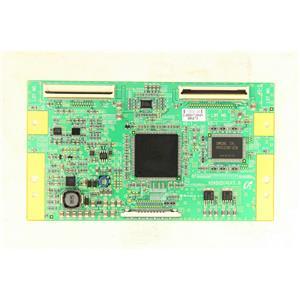 Samsung KDL-46W3000 T-Con Board LJ94-01855H