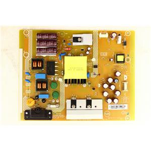 NEC E325 Power Supply PLTVDL261XAR9