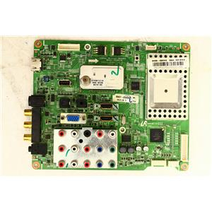 Samsung LN32A450 Main Board BN96-09534A
