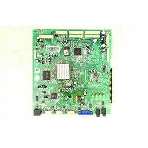NEC LD-46IUX5 PV48 MAIN BOARD P070L46M2U0
