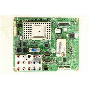 Samsung LN40A330J1DXZA Main Board BN96-07896B