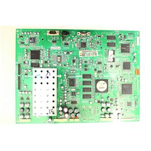 LG 37LC2D-UD Main Board 33139D3029A