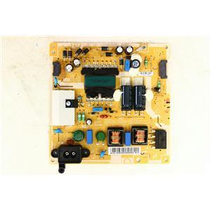 SAMSUNG HG32NE690BFXZA Power Supply Unit BN44-00801A