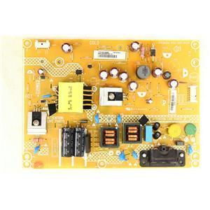 SHARP LC-32LB150U Power Supply Board PLTVDL241XXA9