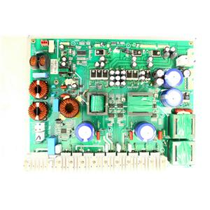 LG P50HDTV10A Power Supply Unit 6871QIH001A