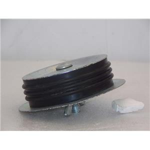 "Cherne Industries 273368 Gripper Mechanical Test 6"" Plug"