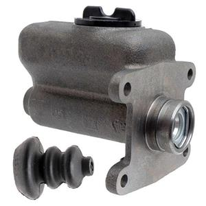 Ford Truck Master cylinder FORD F-100 & P100 truck 1957-1966