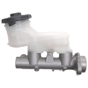 Brake Master Cylinder Honda Civic 2001-2005 DX & LX