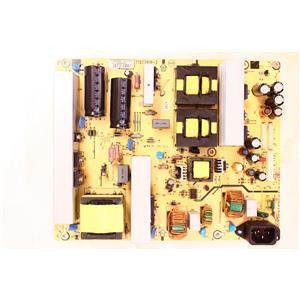 Insignia NS-L55X-10A Power Supply PWTV92439AB3