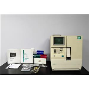 Nova Biomedical Auto Sampler Automated Biochemistry Analyzer Bioprofile 100