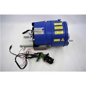 AB Sciex 1014666 NanoSpray II Upgraded III & Heated Interface MS Spectrometer