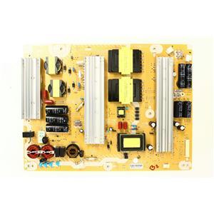 Panasonic TC-P55ST50 Power Supply TXN/P2SSUE (TNPA5567AG)
