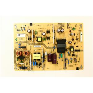 Sony KDL-60R510A Power Supply 1-895-679-11 (880400P00-289-G)