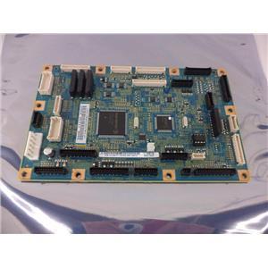 DELL J3WTT CARD, CONTROLLER, MCU,PWBA, for C5765DN COLOR LASER PRINTER