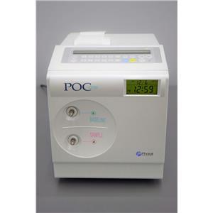 Otsuka Photal POCone FT-IR Spectral Analyzer CO2 Urea Breath Spectrophotometer