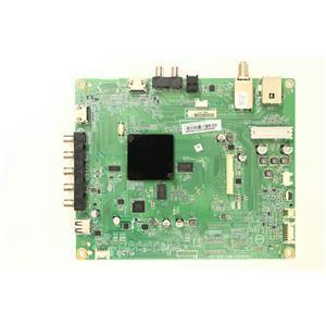 Vizio D32F-E1 Main Board 756TXHCB02K011