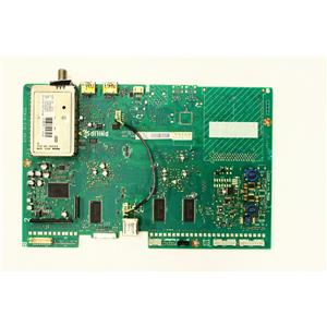 Philips 63PF9631D/37 Main Board 310432848781