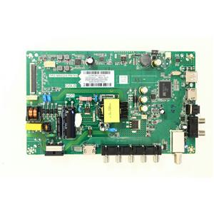 Vizio D32HN-E0 Main Board / Power Supply 3632-3052-0150