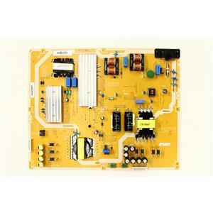 Vizio M55-E0 Power Supply 0500-0614-1090