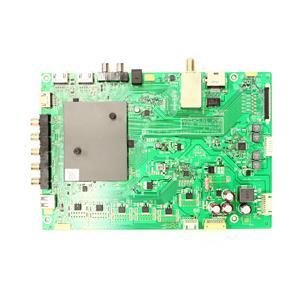 Vizio D55F-E2 Main Board 755.02001.A001