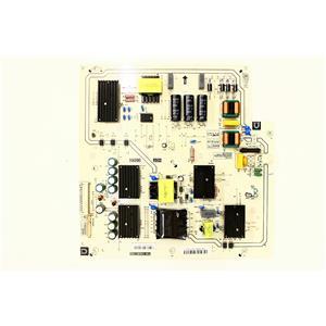 Vizio D55F-E2 Power Supply Board 056.04108.M004