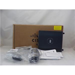 Cisco AIR-LAP1242AG-A-K9 Aironet 1242AG Wireless Access Point