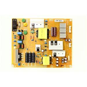 Vizio D50F-E1 Power Supply PLTVGY423XAP7