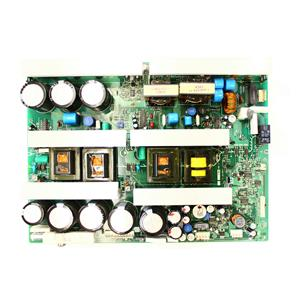 Sony PDM-5010 G Power Supply Board A-1058-038-A