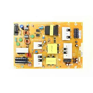Vizio E65-E1 Power Supply PLTVFY24GXXB8