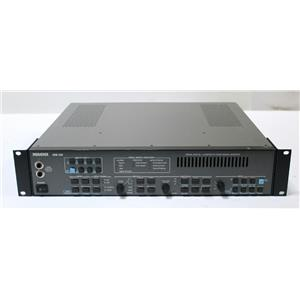 Magni SDM-560 Serial Digital/Composite Video Signal Monitor