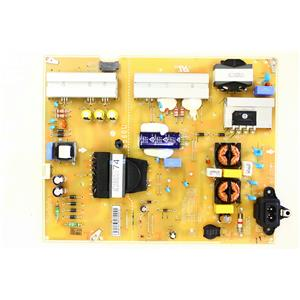 LG 65UJ6300-UA Power Supply EAY64511001
