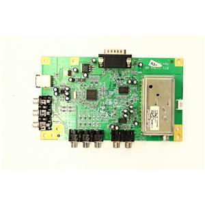 Protron PLTV-20 Main Board 971-10614-00 (071-11314-00)