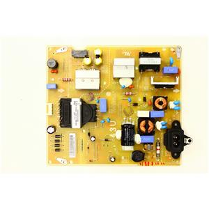 LG 43UJ6300-UA Power Supply EAY64529501