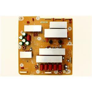 Samsung PN60E530A3FXZA X-Main Board BN96-22114A (LJ92-01858A)