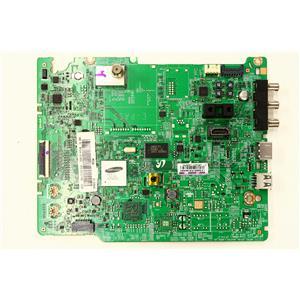 Samsung HG43NE460SFXZA Main Board BN94-10166E
