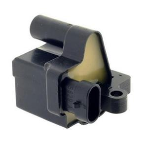 Ignition Coil Hummer Chevrolet GMC Cadillac Buick 1999-2007