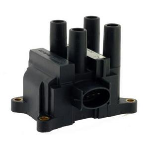 Ignition Coil Ford Fucos Escape Mercury & Mazda 1999-2011