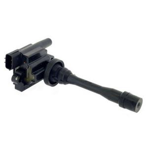 Ignition Coil Chrylser Dodge Mitsubishi 1997-2007 Direct Ignition Coil