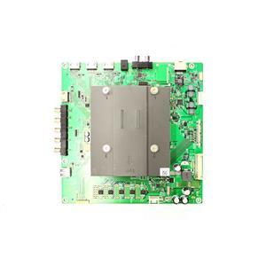 Vizio D43-E2 Main Board ARS734024020001
