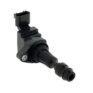 Chevrolet Buick Pontiac Ignition Coil 2006-2015