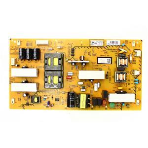 Sony XBR-55X900A G6 Power Supply Unit 1-474-516-11
