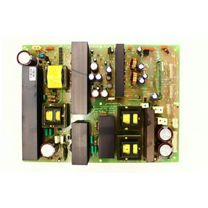 Vizio VM60PHDTV10A Power Supply AAX32352701