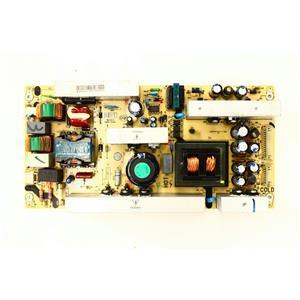 RCA 40FHD380 Power Supply Unit 275563(40-2PL37C-PWE1XG)